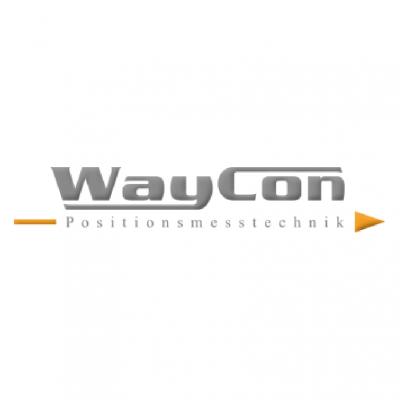 Waycon Vietnam