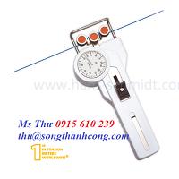 DX2-5000-M.2 Hans Schmidt Vietnam