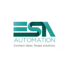 ESA Automation đại lý tại vietnam