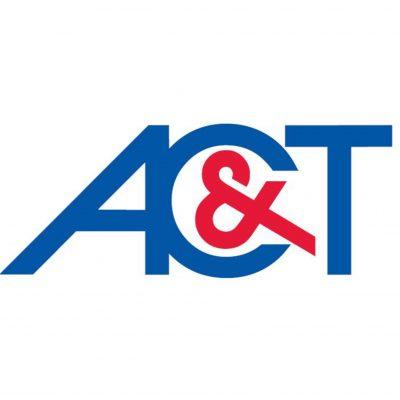 Đại lý AC&T Vietnam - AC&T Vietnam
