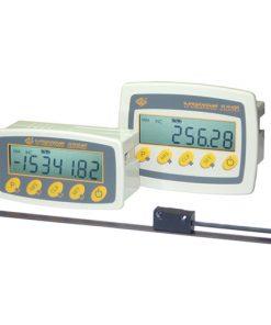 VI110S 2 B M01 - Máy đo từ tính - Givi misure Vietnam - STC Vietnam
