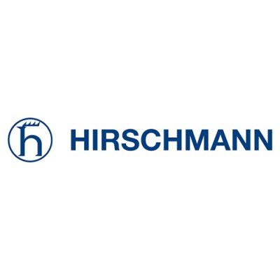 Đại lý Hirschman Vietnam - Hirschman Vietnam