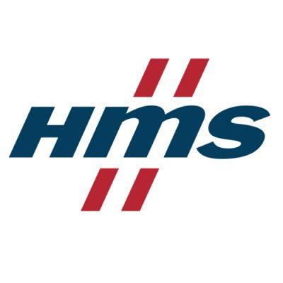 Đại lý HMS Group Vietnam - HMS Group Vietnam