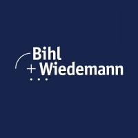 Cổng mạng giao tiếp Bihl+Wiedemann