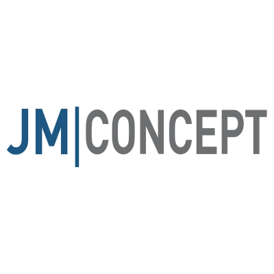 Đại lý JM concept Vietnam - JM concept Vietnam