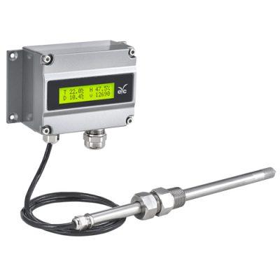THM801-T161H001-DMMU EYC TECH Vietnam