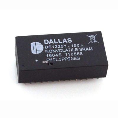 DS1225Y-150+ DALLAS Vietnam