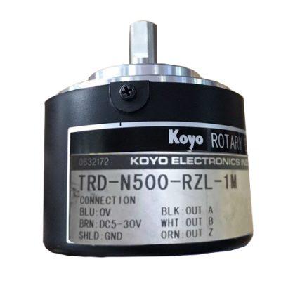 TRD-N500-RZL-1M Koyo Vietnam