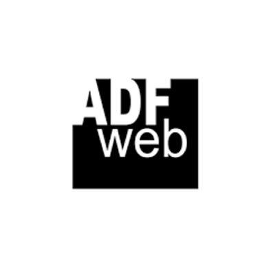 Đại lý ADFweb Vietnam - ADFweb Vietnam