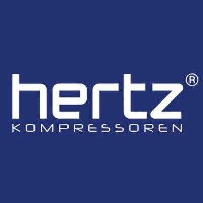 Hertz Kompressoren Vietnam - Đại lý Hertz Kompressoren Vietnam