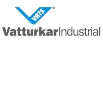 VATSmeter vietnam