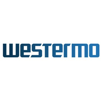 Đại lý Westermo Vietnam - Westermo Vietnam