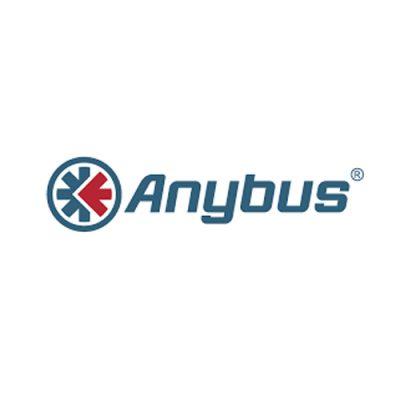 Đại lý Anybus Vietnam - Anybus Vietnam