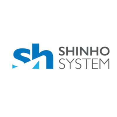 Đại lý ShinhoSystem Vietnam - ShinhoSystem Vietnam