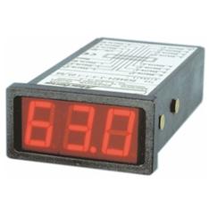 BCD4824-3-5-1-2+AK16K-AE-3 - Bộ hiển thị GHM- Sẵn kho - Giao ngay