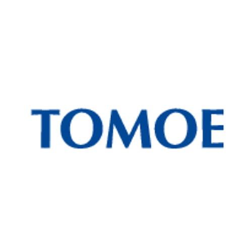 Đại lý Tomoe Vietnam,Tomoe Vietnam
