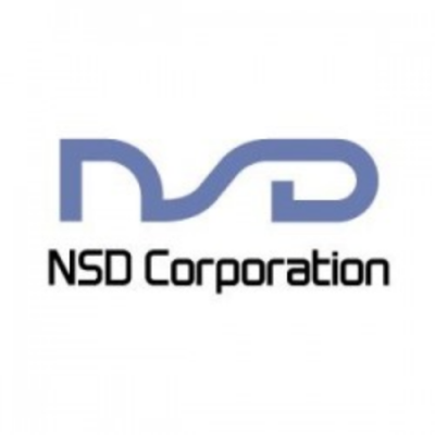 Đại lý NSD Vietnam - NSD Vietnam - STC Vietnam