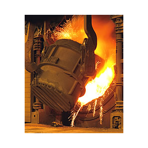Encoder NSD dùng cho ngành thép