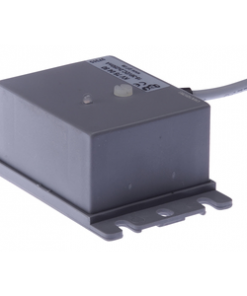 KV750450 - Bộ khuếch đại điện dung - IPF-Electronic Vietnam - STC