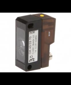 OK430370 - Cảm biến quang - IPF-Electronic Vietnam