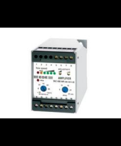 P10501 - Bộ khuếch đại - Amplifier - EGE Vietnam
