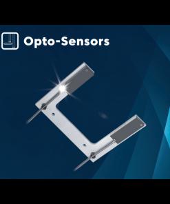 P51027 - Cảm biến quang - Opto sensors- EGE Vietnam