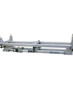 PR-MCD-C36 - Hệ thống canh chỉnh biên - Pora Vietnam - STC Vietnam