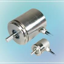 VRE-EXIP062SAB - Encoder chống cháy nổ một vòng quay- NSD Vietnam
