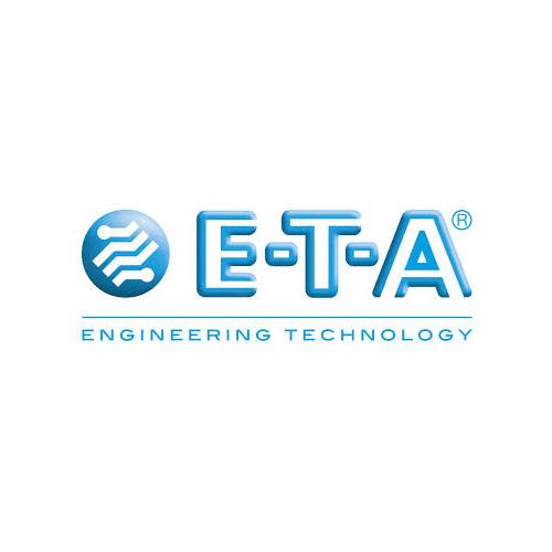 Đại lý E-T-A Vietnam, E-T-A Vietnam