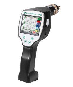 Máy đo điểm sương DP 500 CS Instruments Vietnam