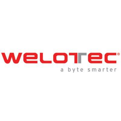 Đại lý Welotec Vietnam,Welotec Vietnam