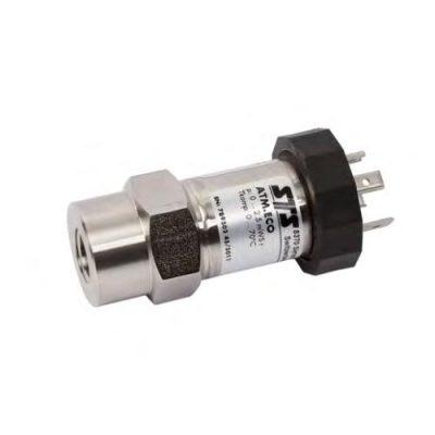 ATM.ECO 125147 - HART001 STS Sensor Vietnam