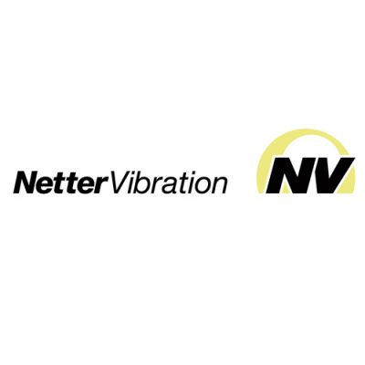 Đại lý Netter Vibration Vietnam,Vibration Vietnam-STC Vietnam