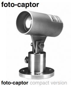 1141.62 -Cảm biến quang dò kim loại nóng - Captor Web sensor Vietnam