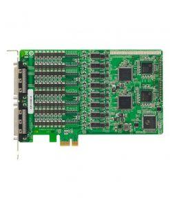 CP-116E-A Bo mạch PCI Express 16 cổng RS-232/422/485 Moxa Vietnam
