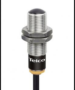 LR 110L TS38 15- Cảm biến quang điện - Telco Vietnam