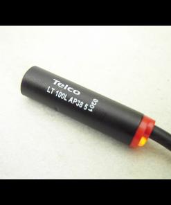 LT NG 18 15 - Bộ truyền tín hiệu ánh sáng - Telco Vietnam - STC Vietnam