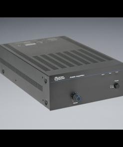 PA601- Bộ khuếch đại âm thanh - CTG Audio Vietnam