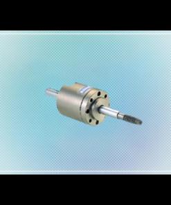 VLS-8SM20-235-S461 - NSD Vietnam - List code giá sẵn 16-04-2021