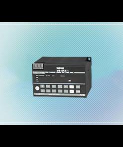 VS-5FX - Công tắc cam - NSD Vietnam - List code giá sẵn 03-04-2021