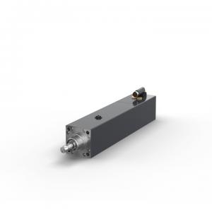 AA3033-23Hz – Xi lanh điện electrical cylinder – Beckhoff Vietnam – STC