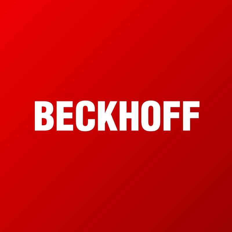 Đại lý Beckhoff tại Việt Nam - STC Vietnam