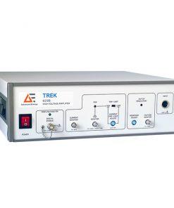 Trek 623B - Bộ khuếch đại điện áp cao - Advanced Energy Vietnam - STC