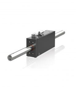 AA2518-2HN0-1001- Động cơ hình ống Tubular motor – Beckhoff Vietnam
