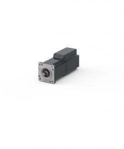 AMI8121-3000-0F11 – Bộ điều khiển servo tích hợp nhỏ gọn Beckhoff