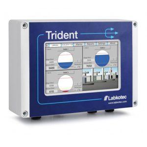 Thiết bị Trident monitoring system LABKOTEC Vietnam Yêu cầu báo giá