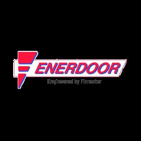 Đại lý Enerdoor tại Việt Nam