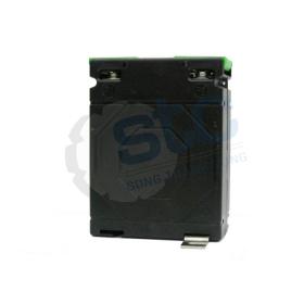 LCTM 62W0400030A55 - Máy biến dòng – Lumel