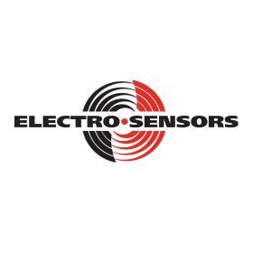 Electro Sensor Vietnam